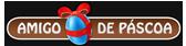 AmigodePascoa.com.br